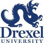 Drexel School of Education logo